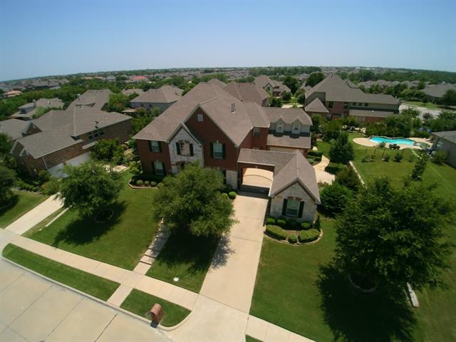 Real Estate for Sale, ListingId: 34151215, McKinney,TX75070