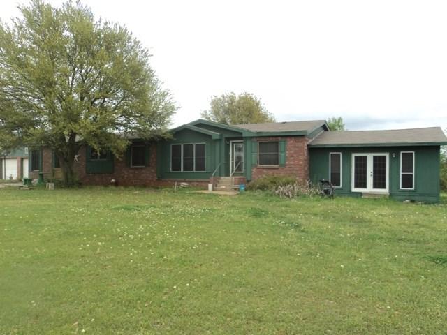 Real Estate for Sale, ListingId: 34161342, Buffalo,TX75831