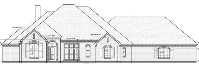 Real Estate for Sale, ListingId: 34162112, Rockwall,TX75032