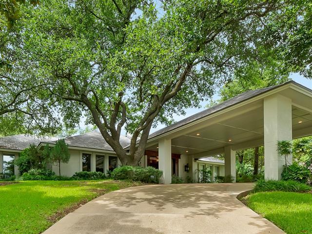 Real Estate for Sale, ListingId: 34161722, Westover Hills,TX76107