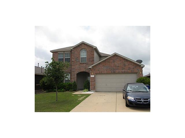 Rental Homes for Rent, ListingId:34161256, location: 2038 Gardenia Drive Forney 75126