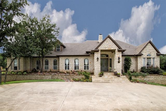 Real Estate for Sale, ListingId: 36185024, Granbury,TX76049