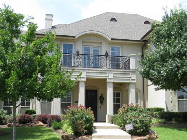 Rental Homes for Rent, ListingId:34162065, location: 1625 Fountain Pass Drive Colleyville 76034