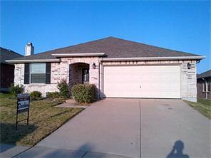 Rental Homes for Rent, ListingId:34162020, location: 13180 Barbarosa Drive Frisco 75035