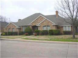 Rental Homes for Rent, ListingId:34161393, location: 1417 SAGEWOOD Drive Desoto 75115