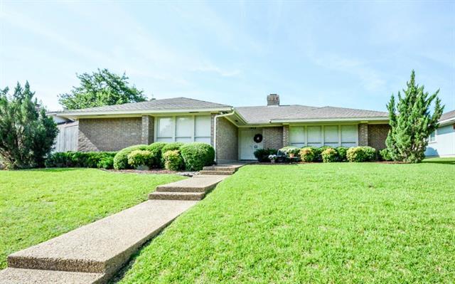 Real Estate for Sale, ListingId: 34161312, Plano,TX75023