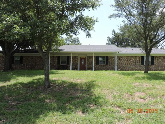 Real Estate for Sale, ListingId: 34161215, Maypearl,TX76064