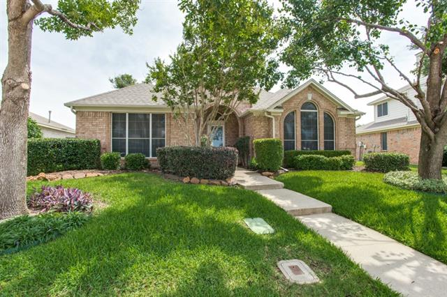 Real Estate for Sale, ListingId: 34173297, Lewisville,TX75077