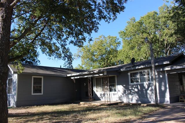 1586 S State Highway 121, Bonham, TX 75418