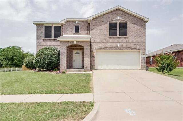 Real Estate for Sale, ListingId: 34254534, Arlington,TX76002