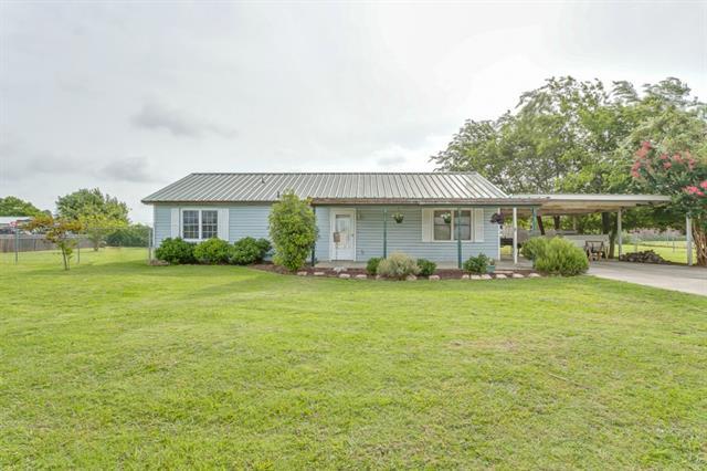 Real Estate for Sale, ListingId: 34162044, Alvarado,TX76009