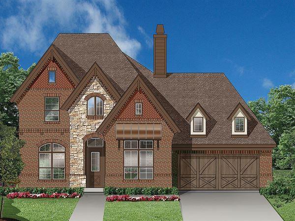 Real Estate for Sale, ListingId: 34161526, Prosper,TX75078