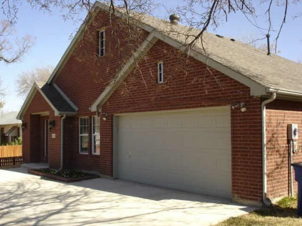 Rental Homes for Rent, ListingId:34161316, location: 9340 N County Road Frisco 75033