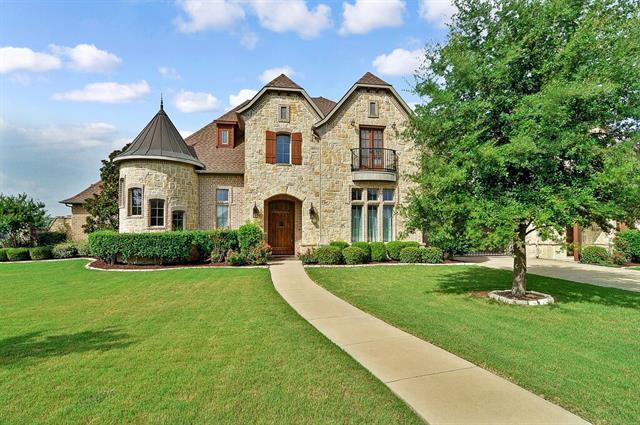Real Estate for Sale, ListingId: 34316642, Heath,TX75032