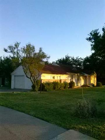 Rental Homes for Rent, ListingId:34162103, location: 8130 Lakeview Parkway Rowlett 75088