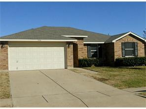 Rental Homes for Rent, ListingId:34161758, location: 1416 Blazing Star Trail Burleson 76028