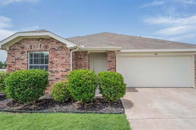 Rental Homes for Rent, ListingId:34161193, location: 801 Edgehill Road Burleson 76028
