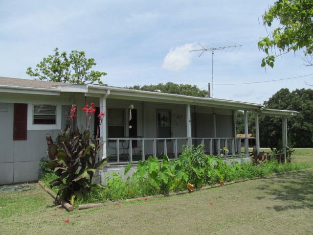 Real Estate for Sale, ListingId: 34162011, Emory,TX75440