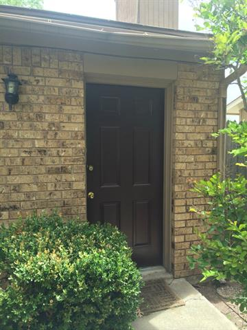 Rental Homes for Rent, ListingId:34208125, location: 1309 Yeomans Road Abilene 79602
