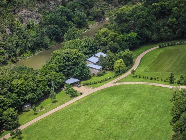 Real Estate for Sale, ListingId: 34161793, Broken Bow,OK74728