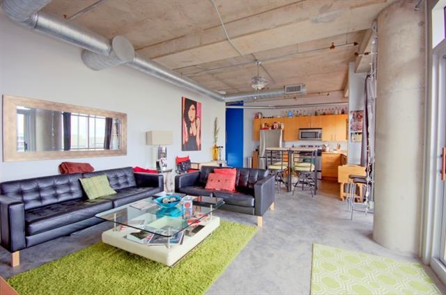 Rental Homes for Rent, ListingId:34161958, location: 1001 Belleview Street Dallas 75215