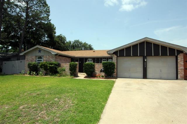 Real Estate for Sale, ListingId: 34161464, Bedford,TX76021
