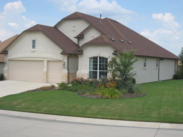 Rental Homes for Rent, ListingId:34162091, location: 11100 Southerland Drive Denton 76207