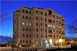 Rental Homes for Rent, ListingId:34183544, location: 501 Samuels Avenue Ft Worth 76102