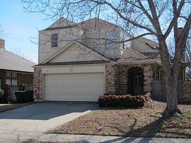 Rental Homes for Rent, ListingId:34161318, location: 1507 Laguna Vista Way Grapevine 76051