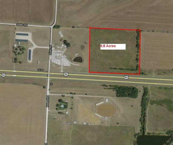 Real Estate for Sale, ListingId: 34161424, Whitesboro,TX76273