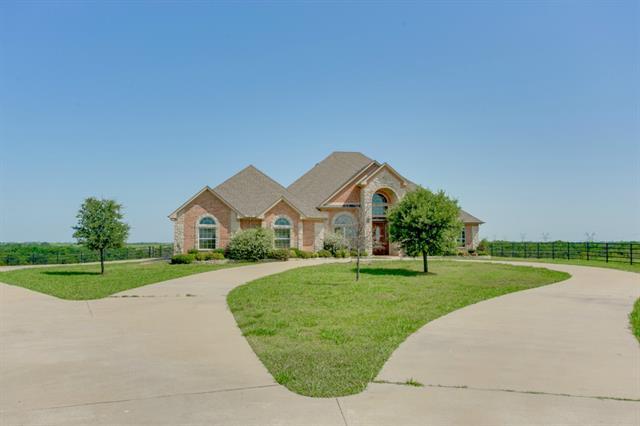 Real Estate for Sale, ListingId: 34285502, Palmer,TX75152