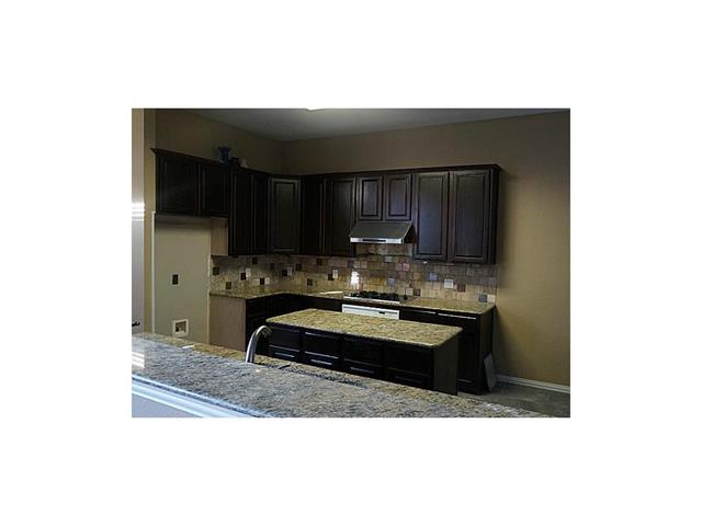 Rental Homes for Rent, ListingId:34161391, location: 3012 Fort Laramie Drive Plano 75025