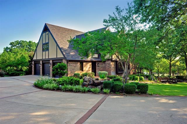 Real Estate for Sale, ListingId: 34182960, Pottsboro,TX75076