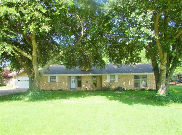 Real Estate for Sale, ListingId: 34161275, Van,TX75790