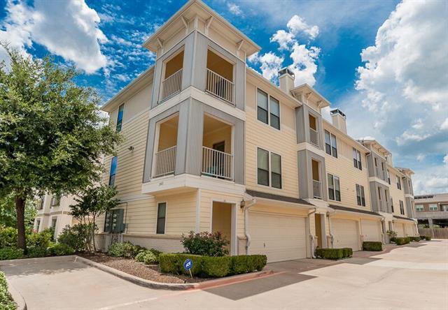 Real Estate for Sale, ListingId: 34161948, Dallas,TX75235