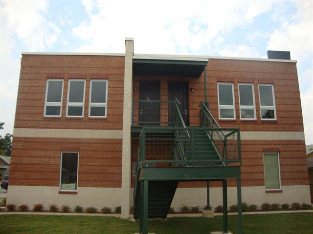 Rental Homes for Rent, ListingId:34161985, location: 929 Lipscomb Street Ft Worth 76104
