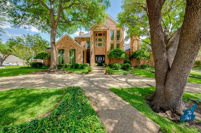 Real Estate for Sale, ListingId: 34161306, Garland,TX75043