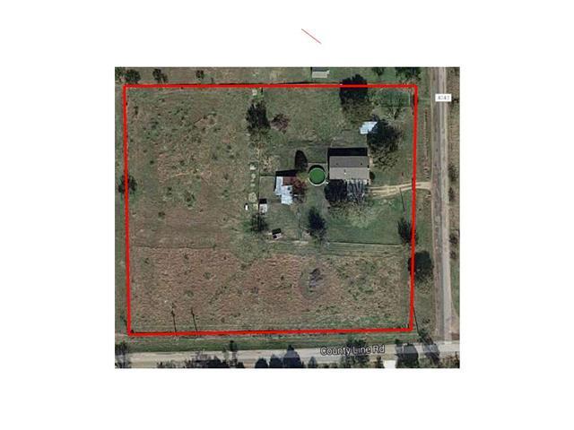 Real Estate for Sale, ListingId: 34162134, Kemp,TX75143