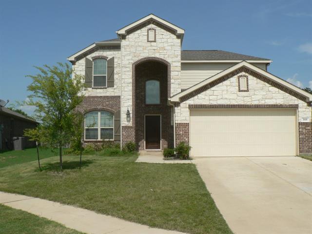 Real Estate for Sale, ListingId: 34161439, Cross Roads,TX76520