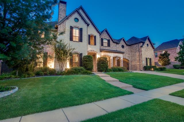 Real Estate for Sale, ListingId: 34173235, Murphy,TX75094