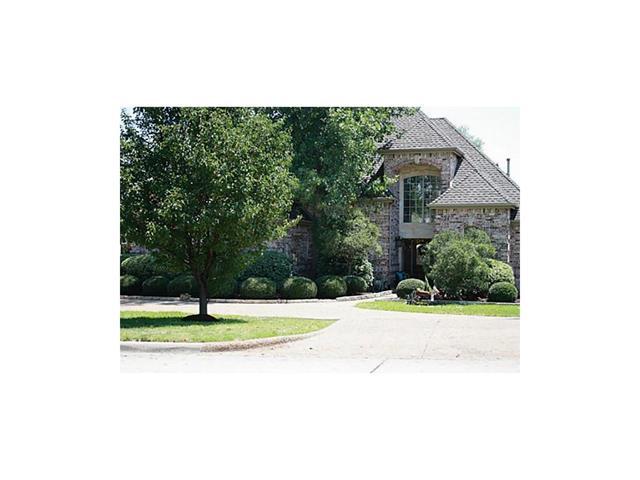 Rental Homes for Rent, ListingId:34161942, location: 350 Silverwood Circle Southlake 76092