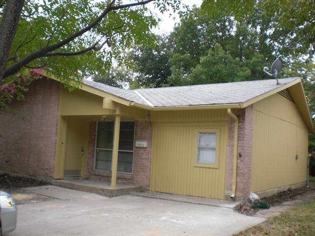 Rental Homes for Rent, ListingId:34165674, location: 1119 Crestridge Drive Plano 75075