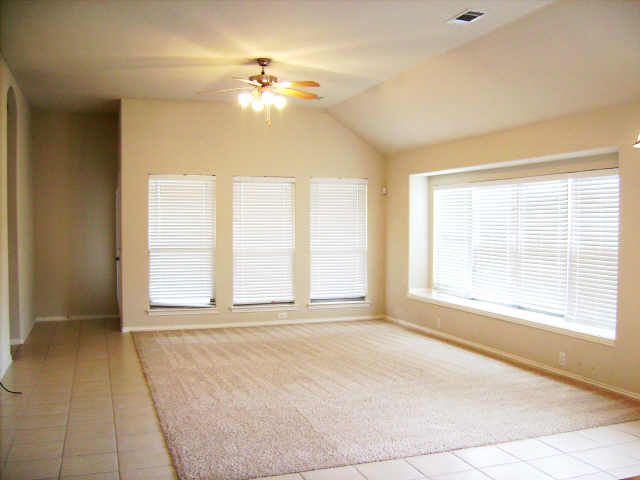 Rental Homes for Rent, ListingId:34173226, location: 691 Johnson Drive Crowley 76036