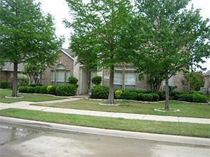 Rental Homes for Rent, ListingId:34173212, location: 9438 Vista Circle Irving 75063