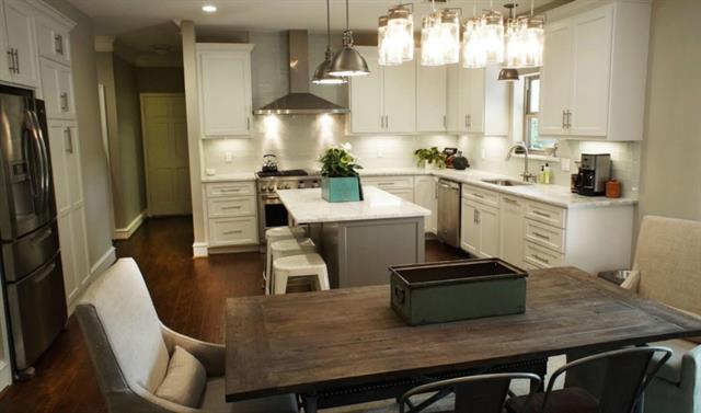 Real Estate for Sale, ListingId: 34173325, Dallas,TX75243