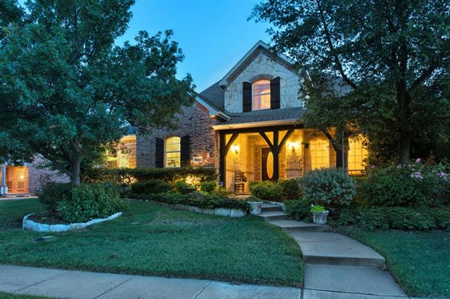 Real Estate for Sale, ListingId: 34173415, McKinney,TX75070