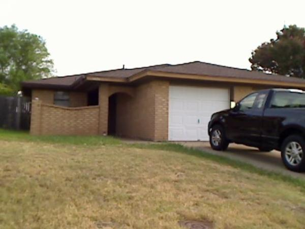 Rental Homes for Rent, ListingId:34173208, location: 4634 Marlboro Drive Abilene 79606