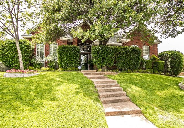 Real Estate for Sale, ListingId: 34173378, Arlington,TX76017