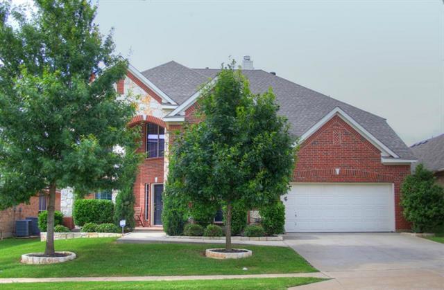 Real Estate for Sale, ListingId: 34173365, Ft Worth,TX76244