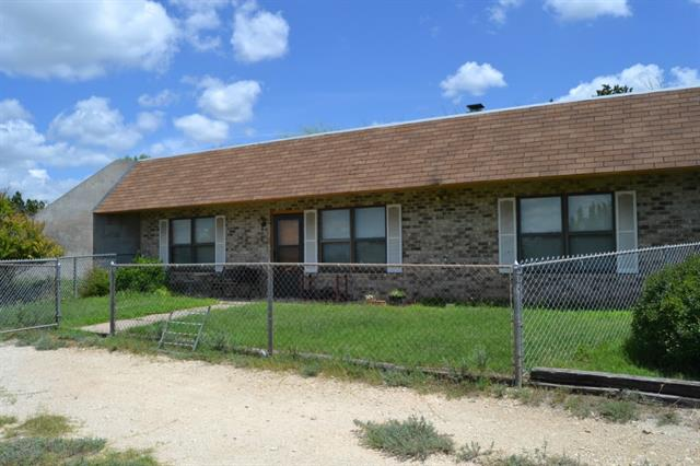 Photo of 370 Grandview Drive  Tuscola  TX
